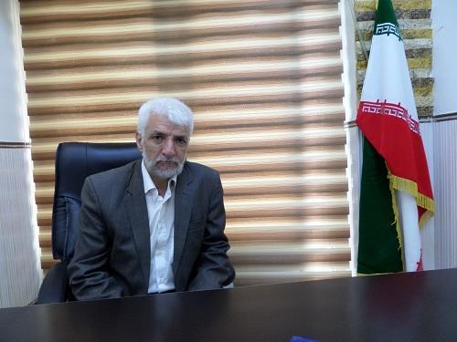 حسین-آقاکوچکی-اتحادیه-پیراهن-دوزان
