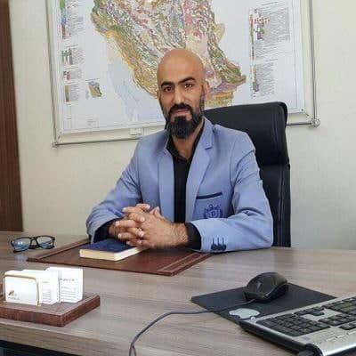 صالح-آبادی