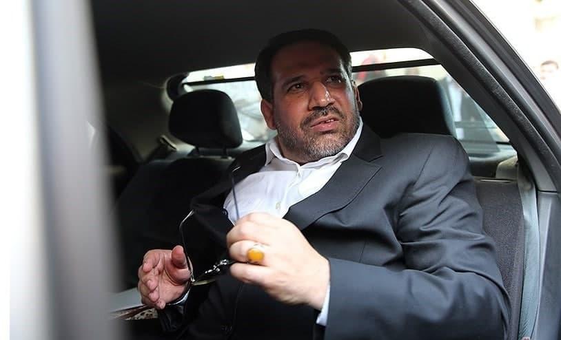شمس_الدین_حسینی