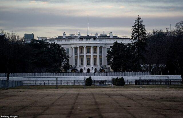 واشنگتن-دو