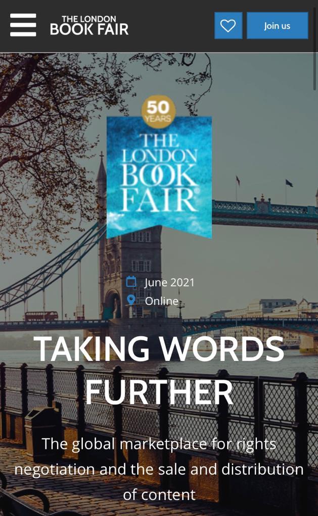 نمایشگاه-کتاب-لندن