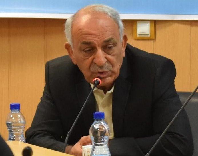 عبدالحمید-دربانیان