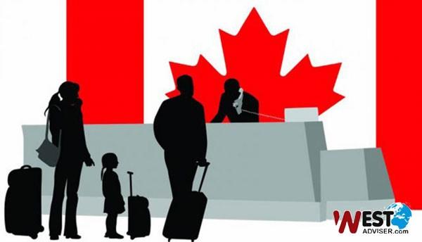 مهاجرت-به-کانادا-3