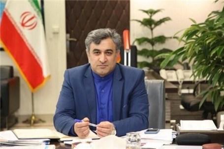 بهمن-حسین-زاده