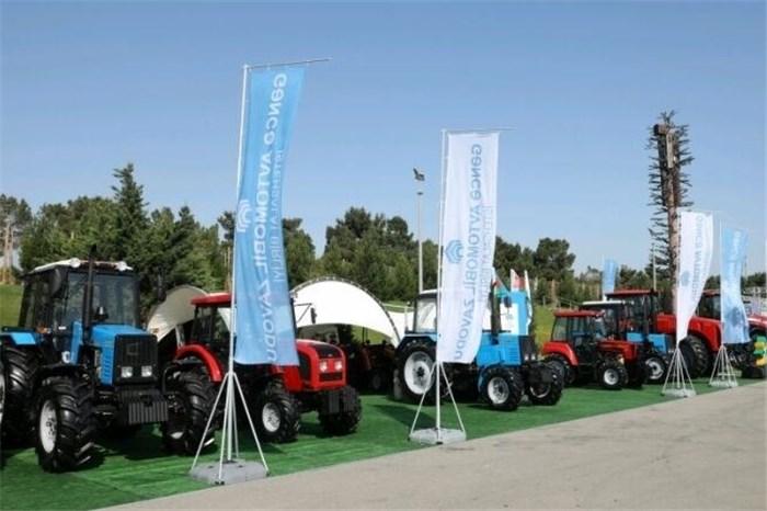 نمایشگاه-ماشین-آلات-باکو