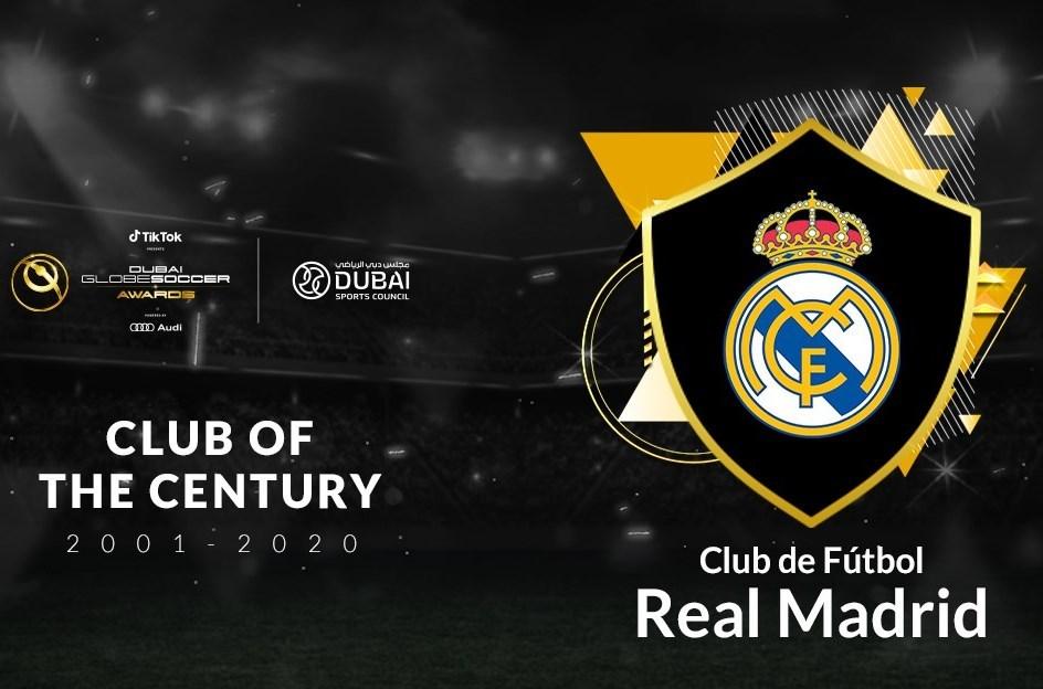 رئال-مادرید