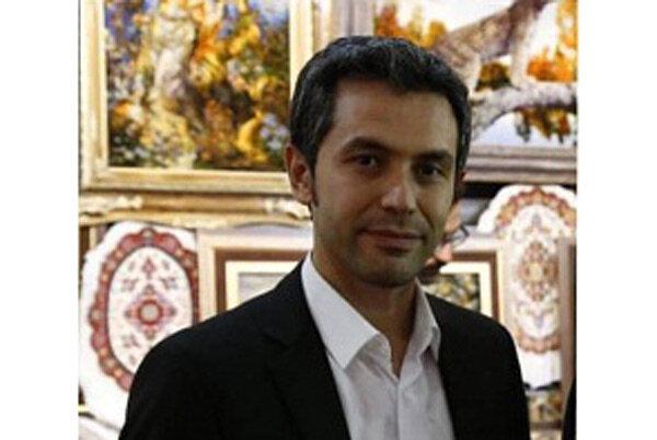 علی-اصغر-حاجی-محمدی