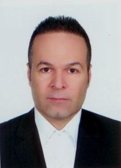 احمد-بافنده
