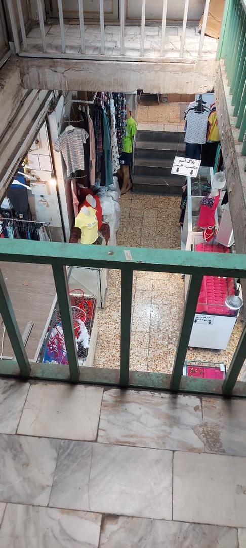 بازار-بزرگ-تهران-4