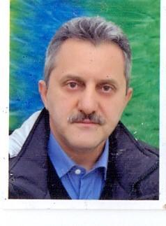 علیرضا_صمدپور