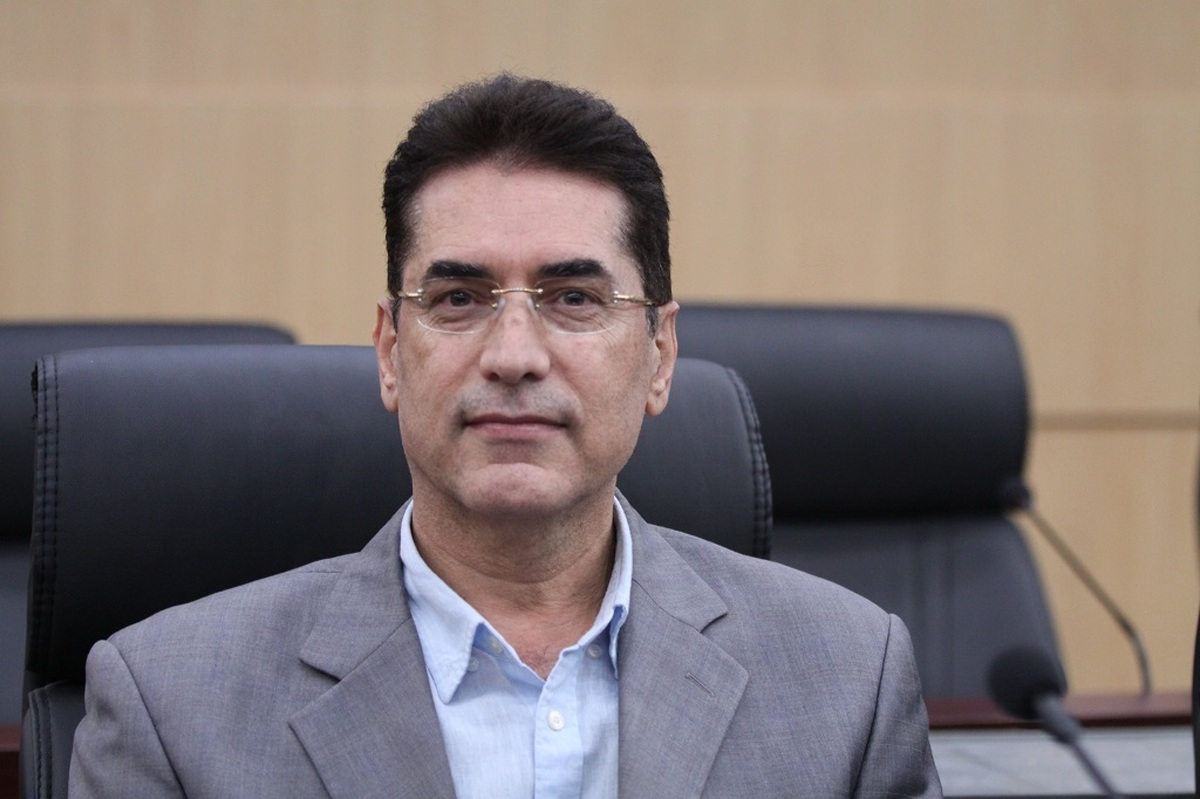 عباس-هاشمی