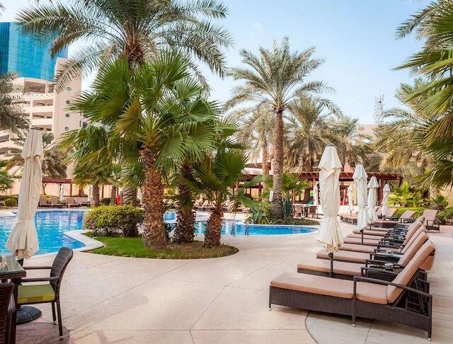 هتل_ایران (2)