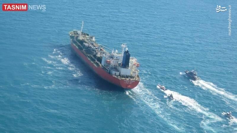 کشتی-یک