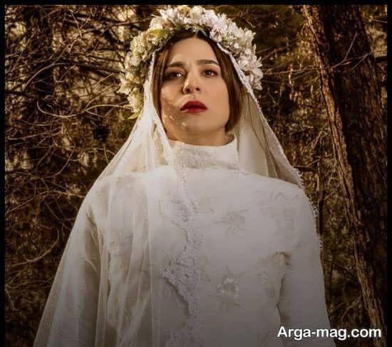 دولتشاهی-عروسی