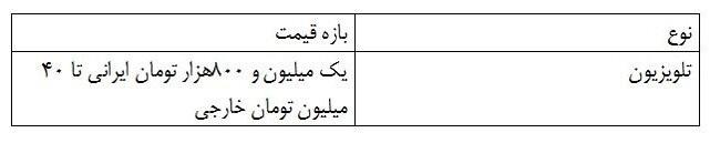 جهیزیه-5