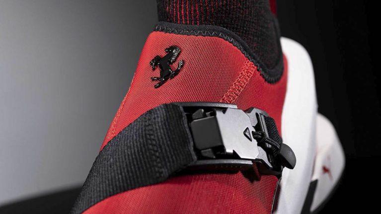 کفش-فراری-3