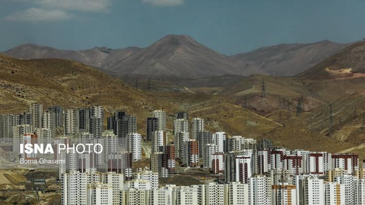 cityofpardis.jpg