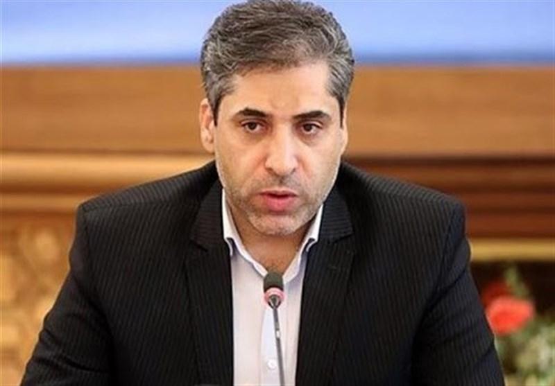 محمودزاده