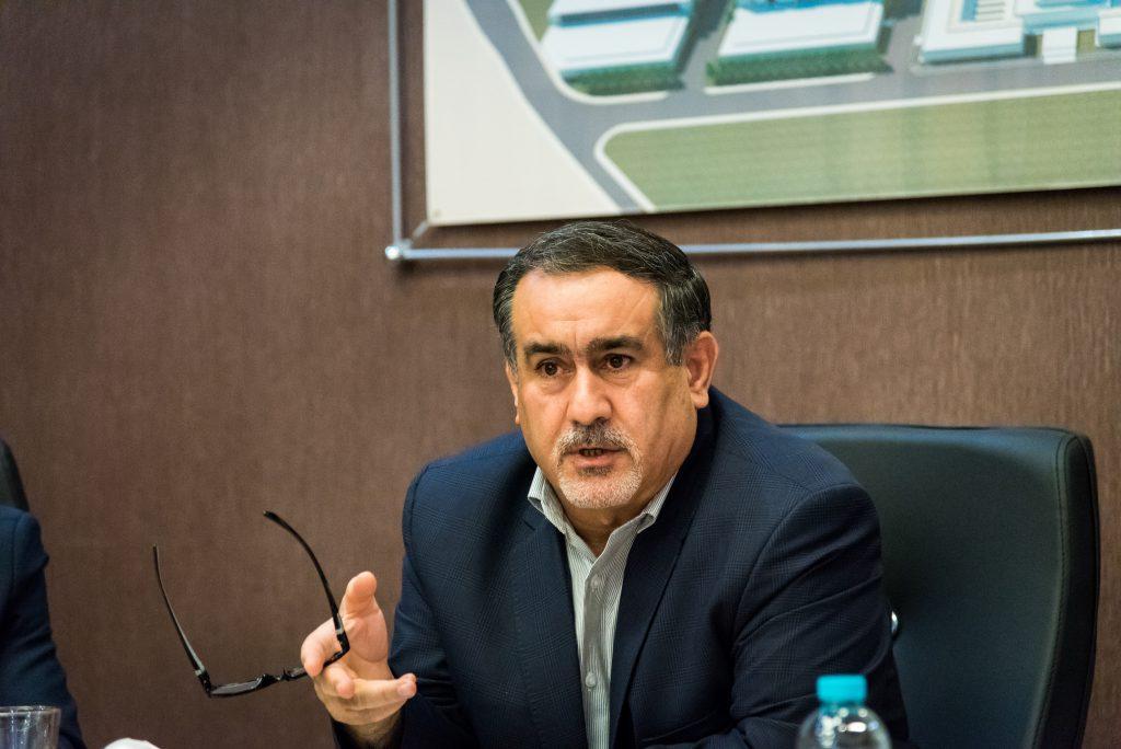 محمد-رئوف-قادری