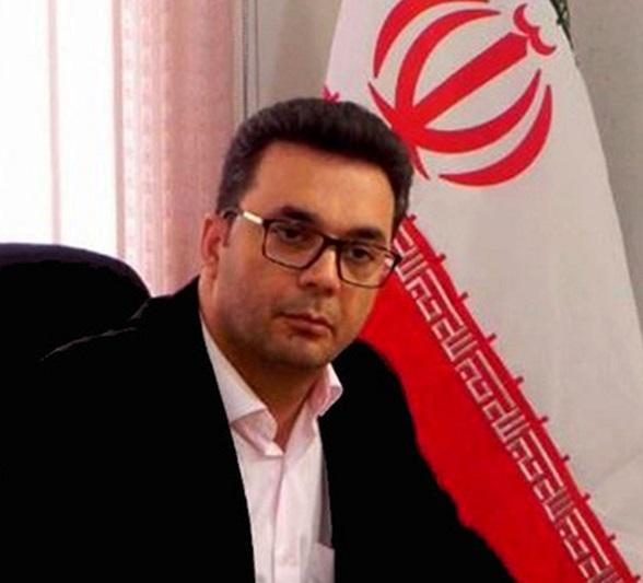 تاجیک-نماینده-کارگران