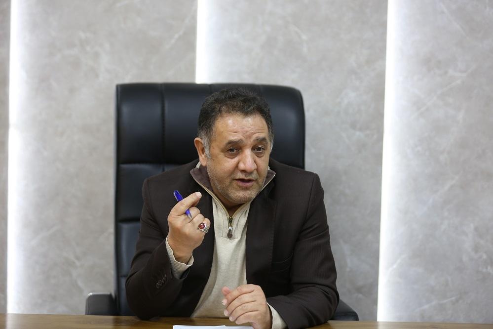 احمدابوالحسنی-اتحادیه-چاپ-۲