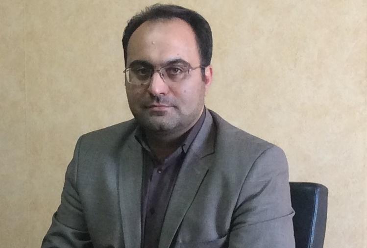 علیرضا-شیرمحمدی