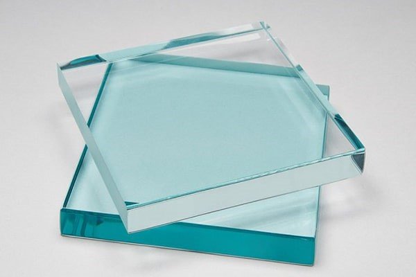 شیشه-آگهی۳
