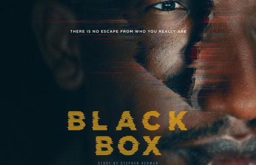 جعبه-سیاه