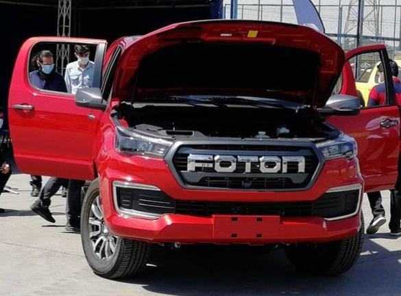 محصول-جدید-ایران-خودرو-3