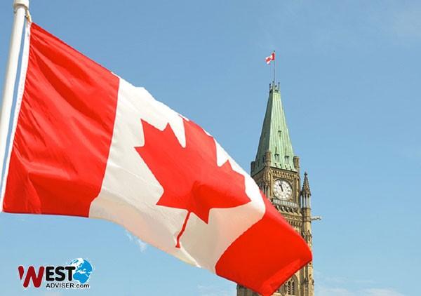 مهاجرت-به-کانادا-6