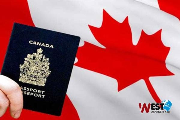 مهاجرت-به-کانادا-4