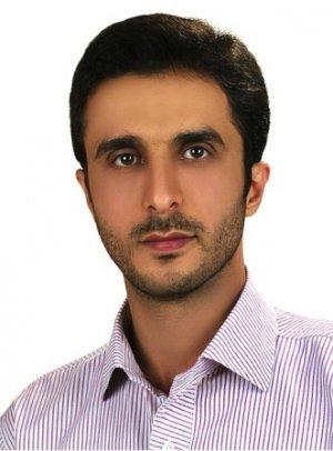 محمد_سلیمی
