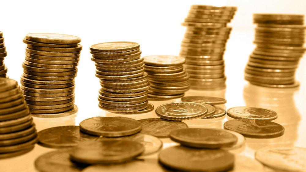 قیمت_سکه
