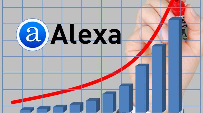 الکسا1