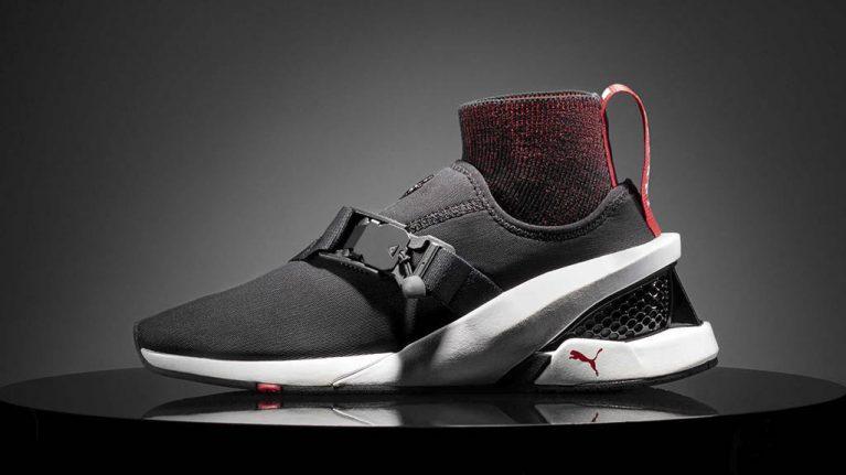 کفش-فراری-1