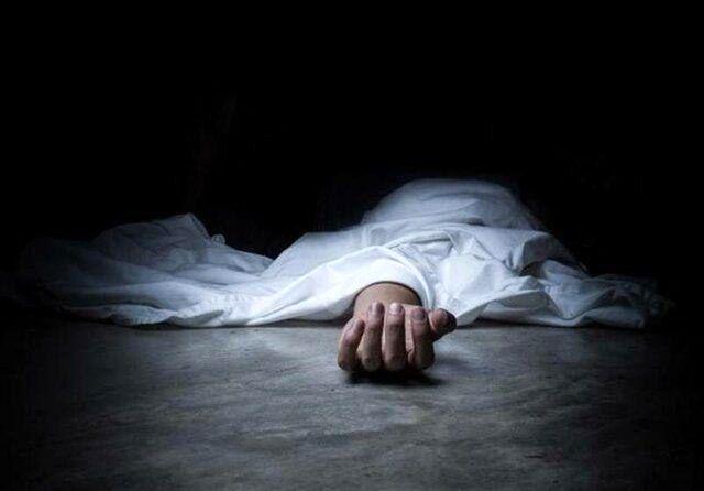 مرگ-تصادف-ثانحه-خودکشی