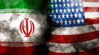 رییس سیا هیچ دیداری با مقامات ایران نداشته است