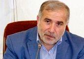 خبر خوش مسکنی به محرومان این استان