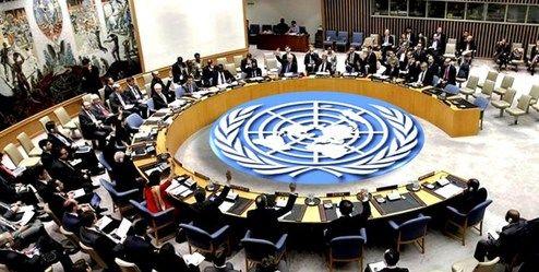 جزئیات تعلیق حق رای ایران در سازمان ملل