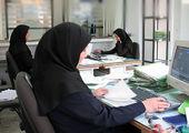 مونسان: امسال فقط ۷۴ نفر گردشگر به ایران سفر کردند
