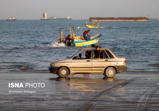 ساحل-سفر (7)
