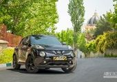 چرا قیمت خودرو با ریزش نرخ ارز پایین نیامد؟