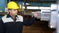تامین ریل کشور از اهداف مهم ذوب آهن