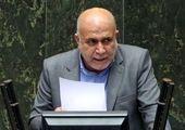 عباس زاده مشکینی: وزیر پیشنهادی ارتباطات تخصص ندارد!