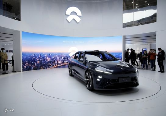 نمایشگاه-خودرو (4)