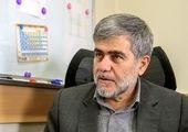 وزیر احمدی نژاد: به نفع خودم در انتخابات شرکت کردم