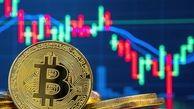 آخرین تغییرات قیمت ارزهای دیجیتال (۱۶ اسفند)