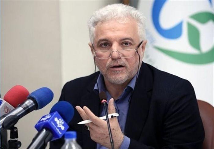واکسن سینوفارم وارداتی به ایران معتبر است؟