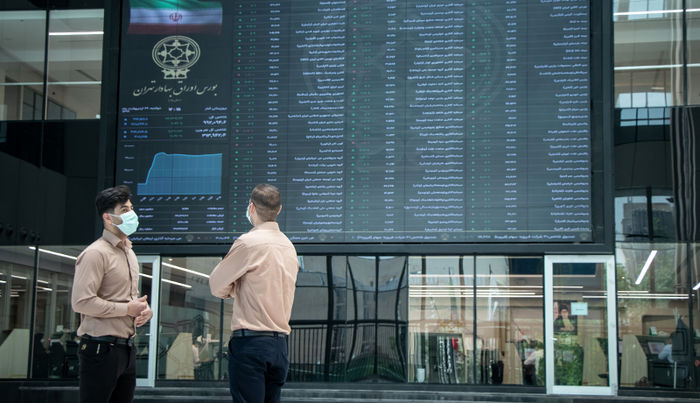 رونق بورس چه تاثیری روی دیگر بازارها دارد؟