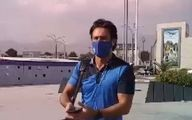 مجیدی تصمیمش را گرفت / هافبک آبی ها در آستانه جدایی